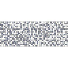 کاشی ایفاسرام بین کابینتی کوتینگ آلتین 30*80