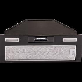 مستر هوم هود مخفی مدل H802