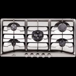 اجاق گاز رومیزی مستر هوم مدل S101