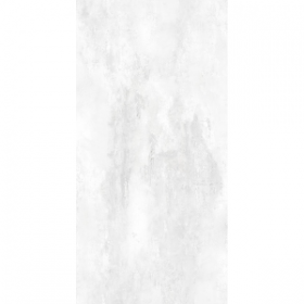 سرامیک تکسرام لیون سفید ۶۰*۱۲۰